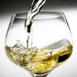 alsaltian_wine_glass