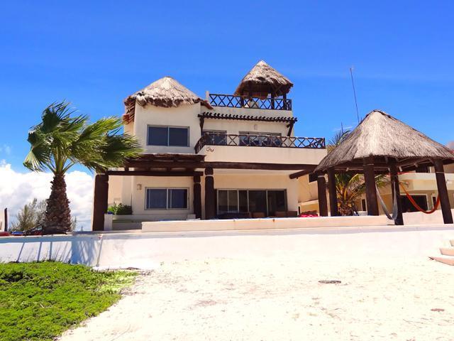 Progreso Rentals, Mexico, Yucatan, Mexico Vacation Rentals