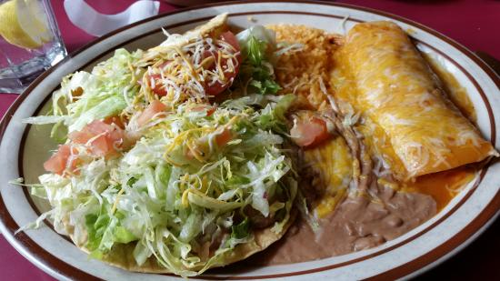 combo-plate-taco-tostada