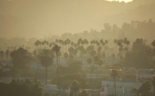 los-angeles-worst-smog